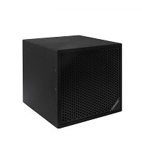 Cornered Audio Subwoofer C12NC