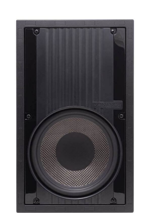 Sonance VP 85W