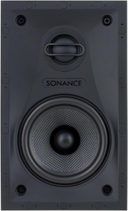 Sonance VP 46