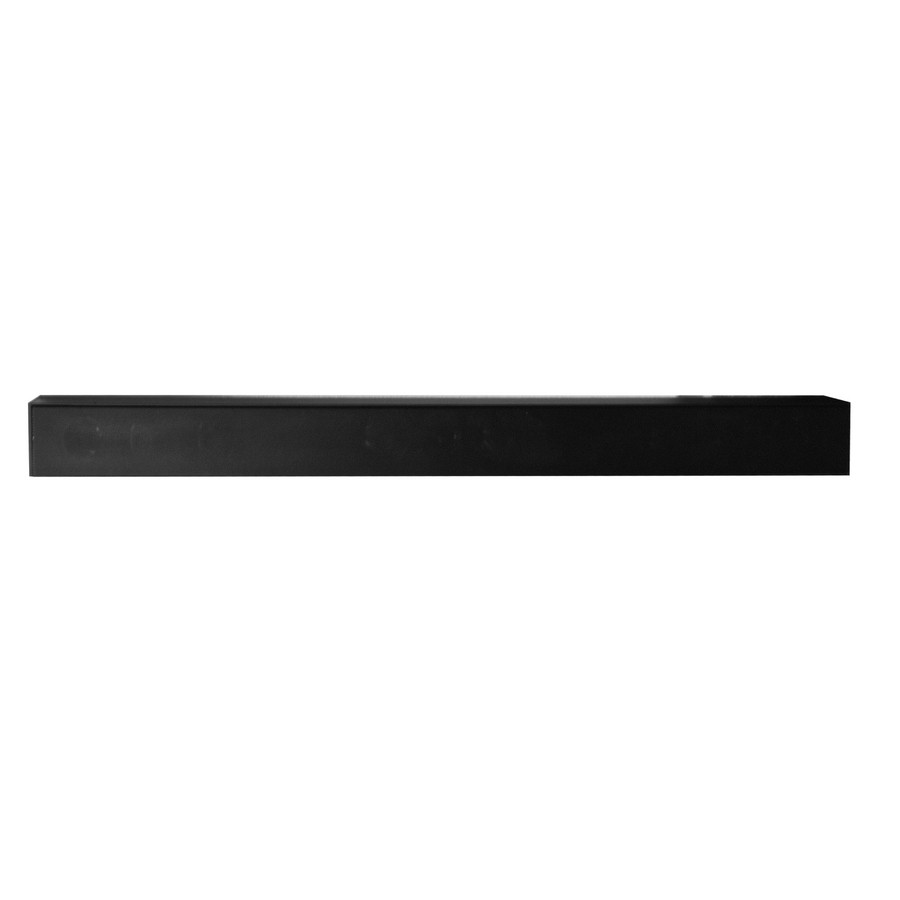 James Soundbar SPL3LCR55