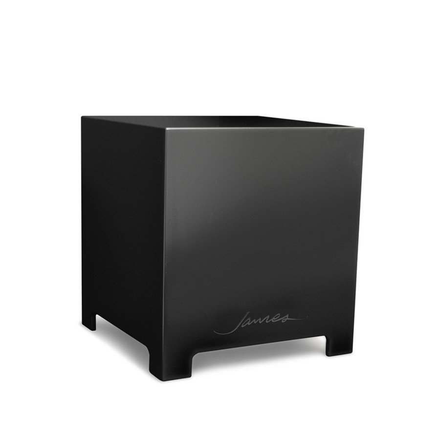 James Marine Subwoofer EMB10DFM4