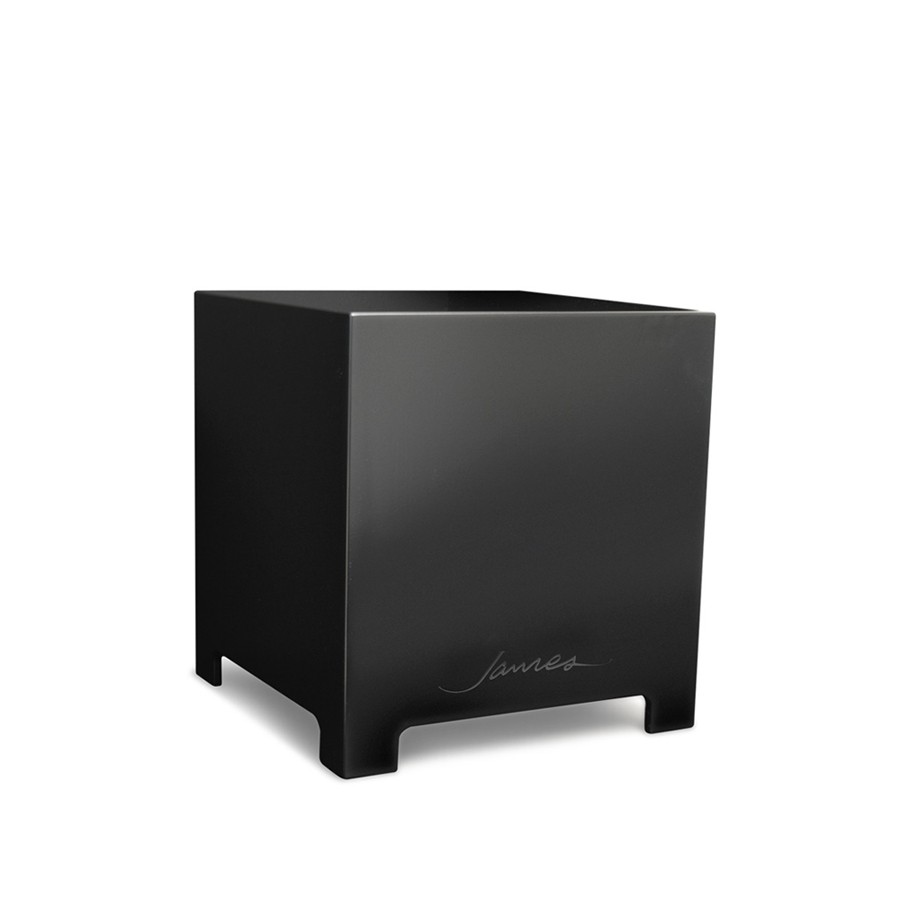 James Marine Subwoofer EMB8DFM