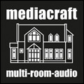 CASAIO Mediacraft Authorized Seller